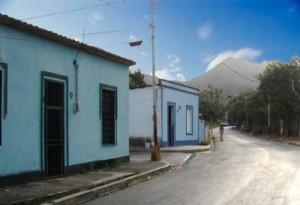 Calle Los Guzmanes