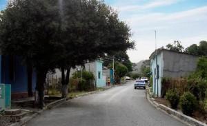 Calle Los Guzmanes2