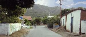 toporo1